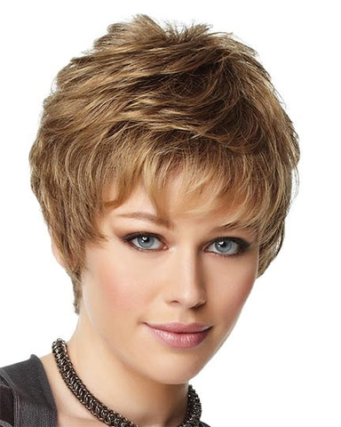 Upper Cut by Gabor - Wig Galaxy - 1