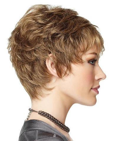 Upper Cut by Gabor - Wig Galaxy - 2