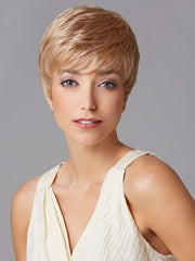 Pixie Perfect by Gabor - Wig Galaxy - 1