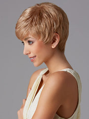 Pixie Perfect by Gabor - Wig Galaxy - 2