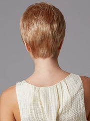 Pixie Perfect by Gabor - Wig Galaxy - 3