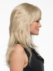 Celeste by Envy Wigs - Wig Galaxy - 2
