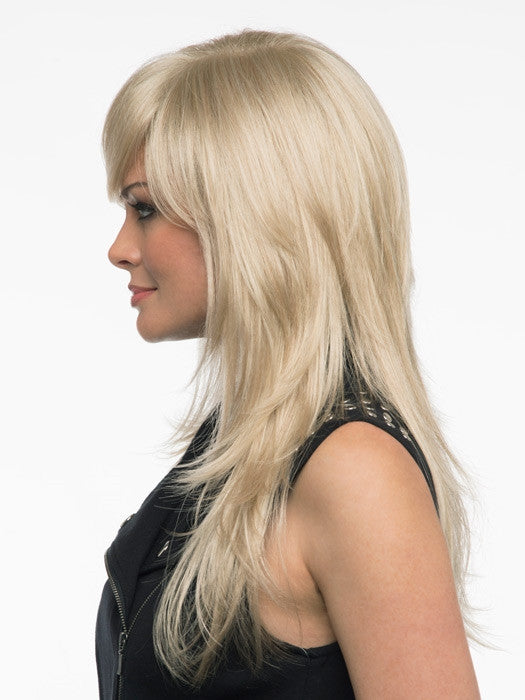 Celeste by Envy Wigs - Wig Galaxy - 3