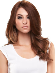 "Easipart HD 12"" By Easihair - Wig Galaxy - 4"