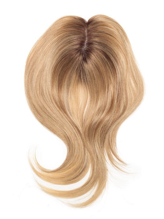 "Easipart HD XL 18"" By Easihair - Wig Galaxy - 6"