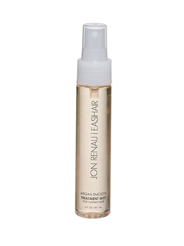 Argan Smooth Treatment Mist by Jon Renau - Wig Galaxy