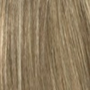 Clearance - Lynsey Wig | Human Hair/ Synthetic Blend / Lace Front Wig / Mono Top - ON SELECTED COLORS - FINAL SALE - NO RETURNS