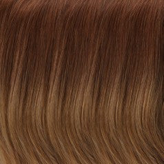 Gwyneth HH Exclusive Colors by Jon Renau - Wig Galaxy - 16