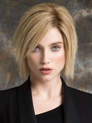 Brilliance Plus by Ellen Wille - Wig Galaxy - 1