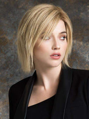 Brilliance Plus by Ellen Wille - Wig Galaxy - 2