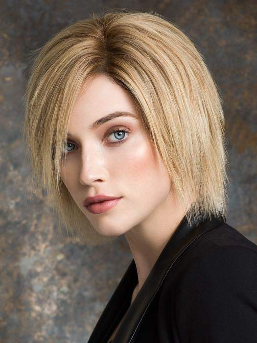 Brilliance Plus by Ellen Wille - Wig Galaxy - 3