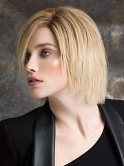 Brilliance Plus by Ellen Wille - Wig Galaxy - 4