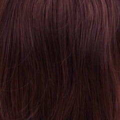 Clearance - Bobbie (#6024) by BelleTress / Pierre Wigs - ON SELECTED COLORS - FINAL SALE - NO RETURNS
