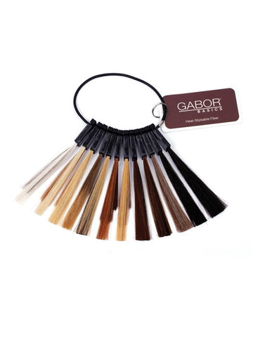 Gabor Basics Color Ring by Gabor - Wig Galaxy