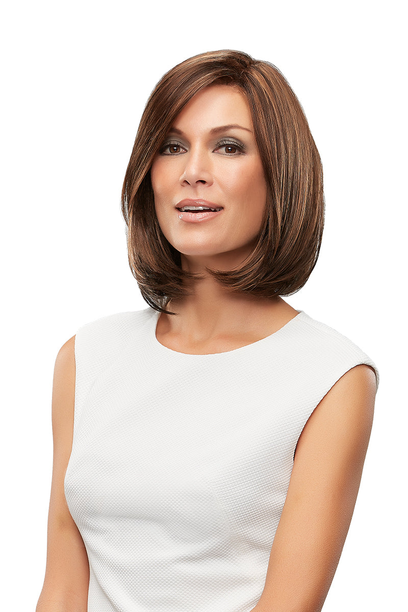 Cameron Large | Synthetic Lace Front Wig (Hand-Tied).