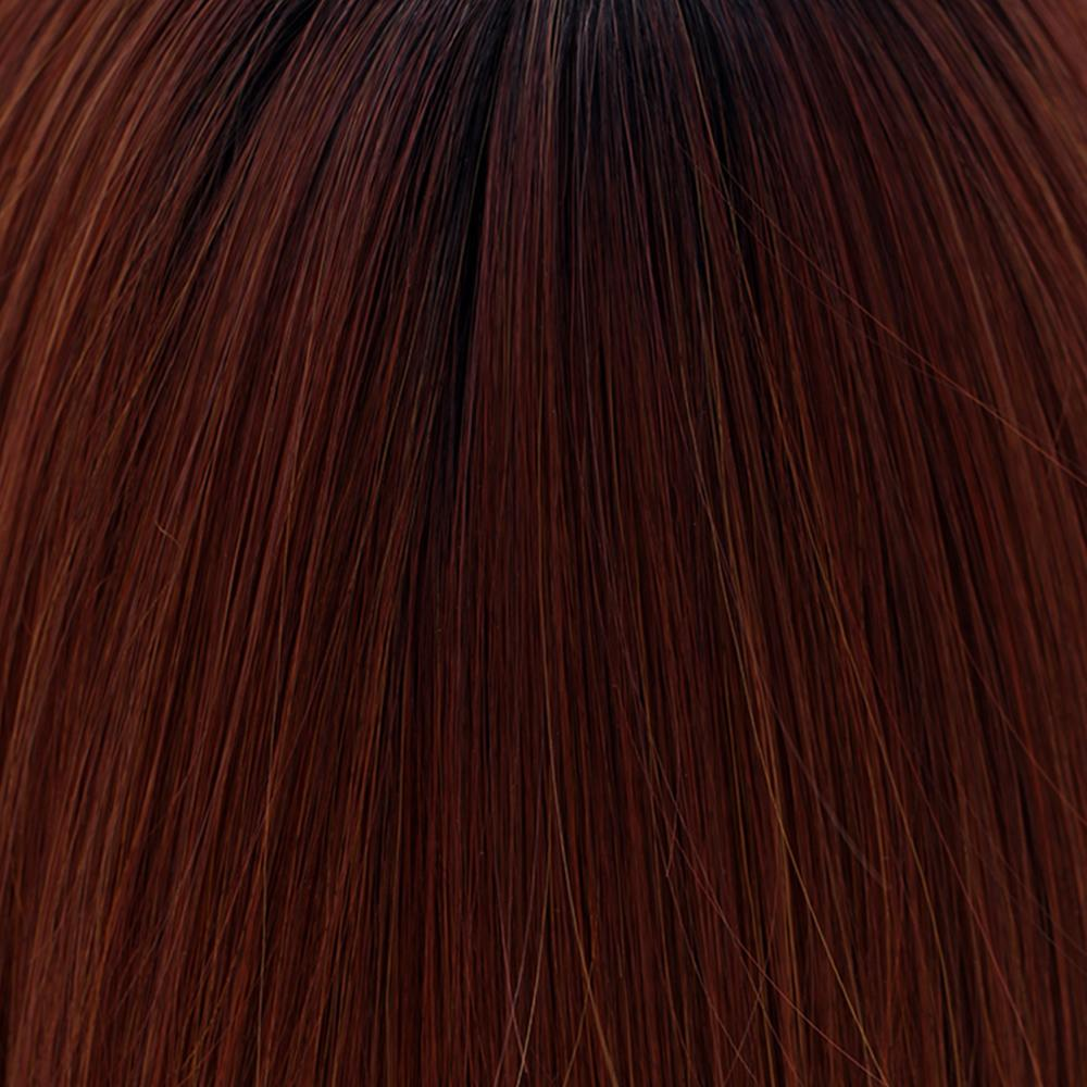 Clearance - Libbylou (#BT-6048) by BelleTress / Pierre Wigs - ON SELECTED COLORS - FINAL SALE - NO RETURNS