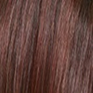 Clearance - Marita Wig by Envy - Synthetic, Monofilament Top - ON SELECTED COLORS - FINAL SALE - NO RETURNS