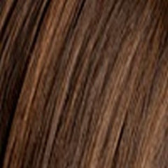 Gloss by Ellen Wille - Wig Galaxy - 10