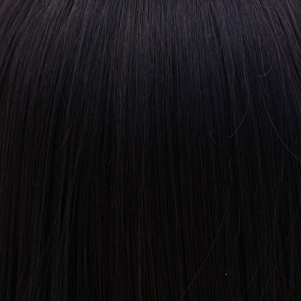 Clearance - Pure Honey (#6003) by BelleTress / Pierre Wigs - ON SELECTED COLORS - FINAL SALE - NO RETURNS