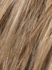 Charme | Synthetic Lace Front Wig (Hand-Tied) by Ellen Wille