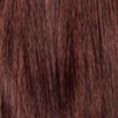 Sophia (100% Human Hair MonoTop/Lace Front) By Envy Wigs