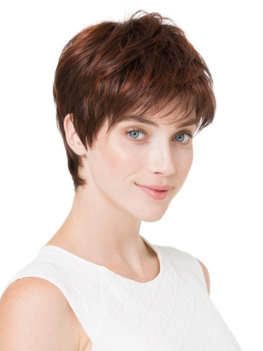Fair Mono by Ellen Wille - Wig Galaxy - 6