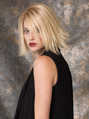 Gloss by Ellen Wille - Wig Galaxy - 2