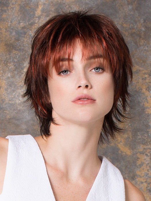 Play by Ellen Wille - Wig Galaxy - 3