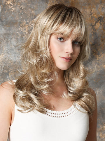 Pretty by Ellen Wille - Wig Galaxy - 5