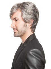 Roger by Ellen Wille - Wig Galaxy - 3