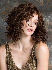 Soul by Ellen Wille - Wig Galaxy - 2