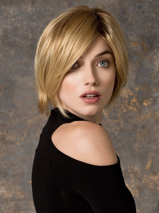 Talia Mono by Ellen Wille - Wig Galaxy - 1