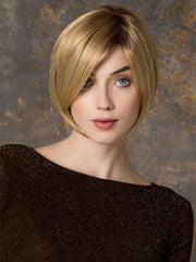 Talia Mono by Ellen Wille - Wig Galaxy - 2