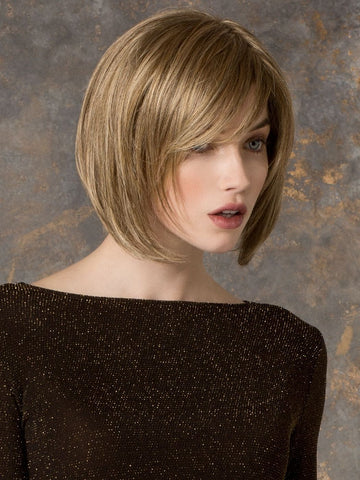 Tempo 100 Deluxe Large by Ellen Wille - Wig Galaxy - 2