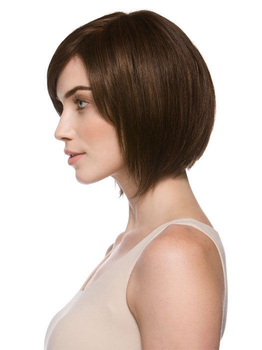 Tempo 100 Deluxe Large by Ellen Wille - Wig Galaxy - 4