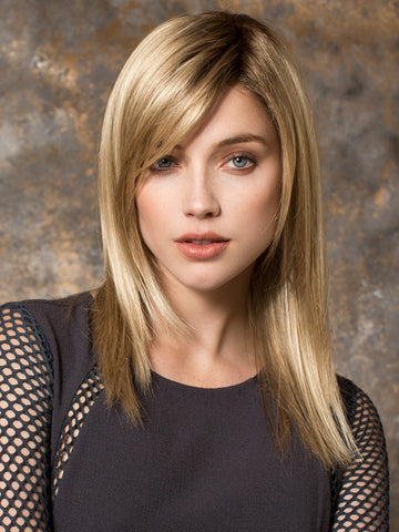 Code Mono by Ellen Wille - Wig Galaxy - 2