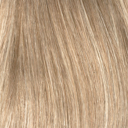 Hannah (100% Human Hair MonoTop/Lace Front) by Envy Wigs