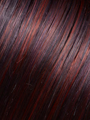Ruby (#5403) by Jon Renau Wigs