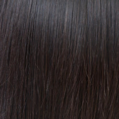 Clearance - Mimosa (#BT-6046) by BelleTress / Pierre Wigs - ON SELECTED COLORS - FINAL SALE - NO RETURNS