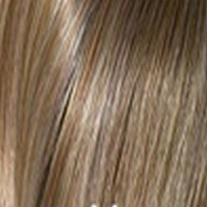 Kellie by Envy Wigs - Wig Galaxy - 19