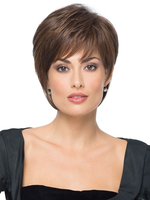 Wispy Cut by HairDo - Wig Galaxy - 1