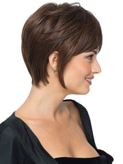 Wispy Cut by HairDo - Wig Galaxy - 2