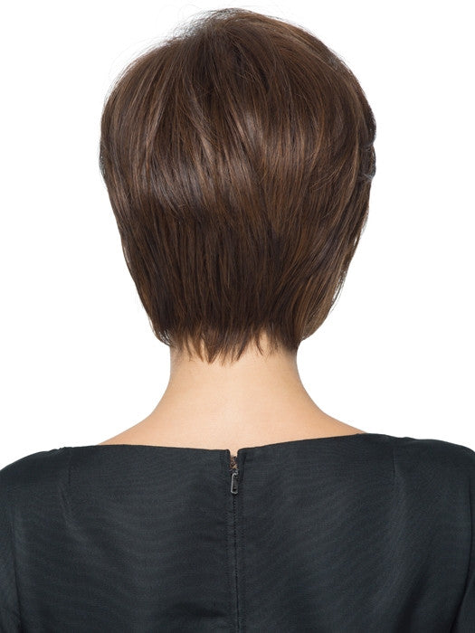 Wispy Cut by HairDo - Wig Galaxy - 3