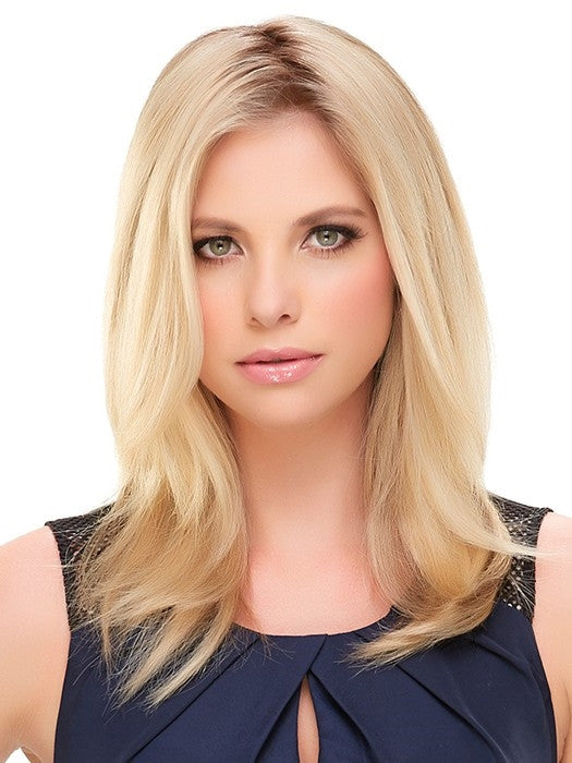 "Easipart HH 12"" XL Exclusive Colors By Easihair - Wig Galaxy - 1"