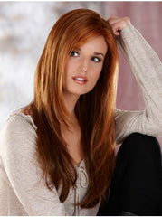 Vanity (#2709) by Henry Margu - Wig Galaxy - 2