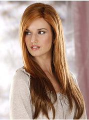 Vanity (#2709) by Henry Margu - Wig Galaxy - 3