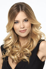 "23"" Grand Extension By HairDo - Wig Galaxy - 1"