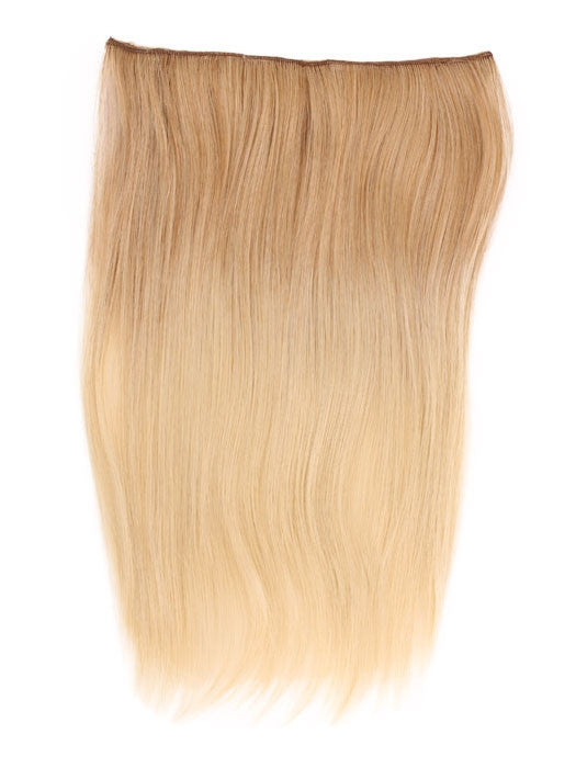 "16"" Sombre Extension (1pc) by Hairdo - Wig Galaxy - 4"