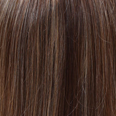 Analisa by Revlon - Wig Galaxy - 10