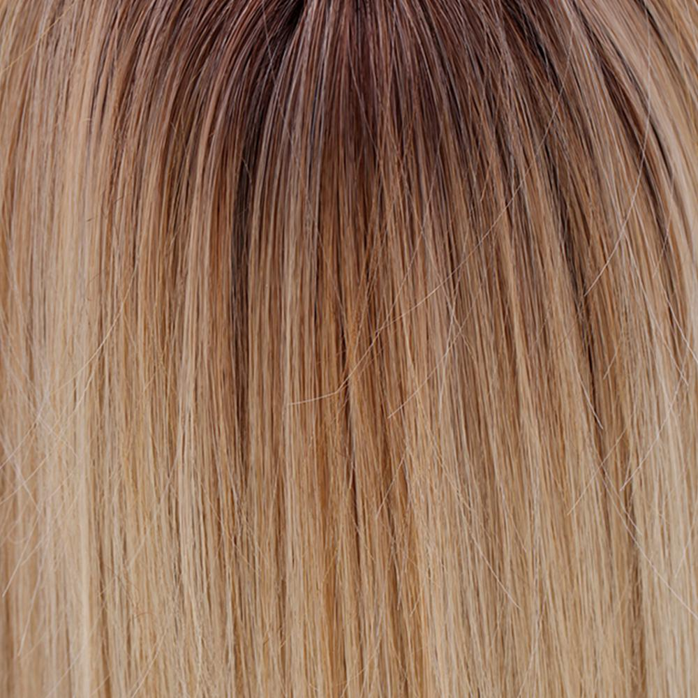 Clearance - Cortado Cut (#BT-6053) by BelleTress / Pierre Wigs - ON SELECTED COLORS - FINAL SALE - NO RETURNS